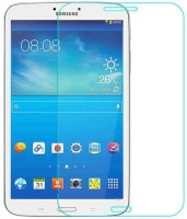 iFyx Tempered Glass Guard for Samsung Galaxy Tab 3 T 311 8��