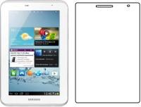 Bilbo Tempered Glass Guard for Samsung Galaxy Tab 2 (7.0)