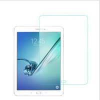 Kavacha Tempered Glass Guard for samsung tab t810