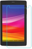 iFyx Tempered Glass Guard for Micromax Canvas P470