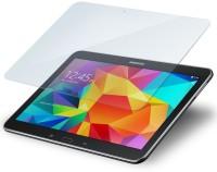 Feye Tempered Glass Guard for Samsung Galaxy Tab 4 10.1 T530