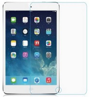 iFyx Tempered Glass Guard for Apple iPad Mini 4