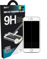 NEO Tempered Glass Guard for Apple iPhone 6 Plus(Pack of 1)