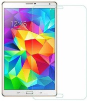 Online India Tempered Glass Guard for Samsung t231