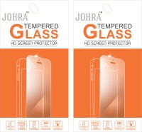 Johra Tempered Glass Guard for Samsung Galaxy S3 i9300