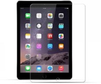Zhopix Tempered Glass Guard for Apple ipad Mini 1/2/3