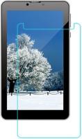 ACM Tempered Glass Guard for Videocon Va81m