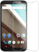 Mobile Miracle Tempered Glass Guard for MicromaxCanvas 2 ColorsA120