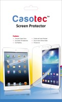 Casotec Tempered Glass Guard for Samsung Galaxy Tab S 10.5