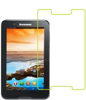 Newlike Tempered Glass Guard for Lenovo Tab A3300