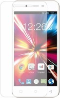 Mobile Miracle Tempered Glass Guard for Micromax Canvas XL2A109