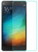 Deparq Tempered Glass Guard for Xiaomi Mi 4i