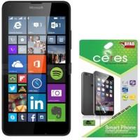 Ceres Screen Guard for Microsoft Lumia 640