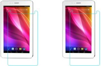 ACM Tempered Glass Guard for Lava Ivory S