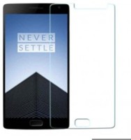 Mobikare Tempered Glass Guard for oneplus 2
