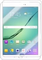 Kram Tempered Glass Guard for Samsung Galaxy TAB S2 9.7' T810 / T810