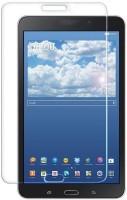 Feye Tempered Glass Guard for Samsung Galaxy Tab 3 8.0