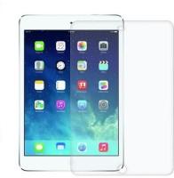 RKA Mirror Screen Guard for Apple iPad Air 1/2