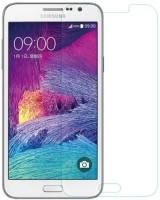 Dajum Tempered Glass Guard for Samsung Galaxy A5