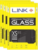 Link+ Tempered Glass Guard for Samsung Galaxy S3 I9300
