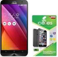 Ceres Screen Guard for Asus Zenfone 2