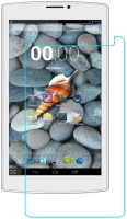 ACM Tempered Glass Guard for Swipe Ace