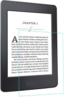 Dclair Tempered Glass Guard for Kindle paperwhite