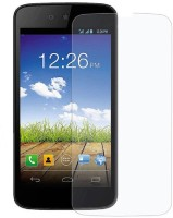 Mobidress Tempered Glass Guard for Micromax A1