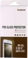 Costar Tempered Glass Guard for Asus Zenfone 5