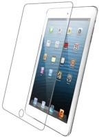 iFyx Tempered Glass Guard for Apple iPad Mini 3, Apple iPad Mini 2 Retina, Apple iPad Mini