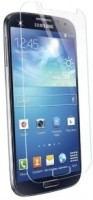iAccy Screen Guard for SAMSUNG Galaxy S4