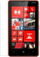 iAccy Screen Guard for Nokia Lumia 820