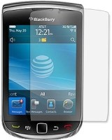 iAccy Screen Guard for BlackBerry 9800