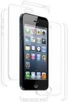 Amzer Screen Guard for iPhone 5 / 5S