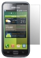 iAccy Screen Guard for Samsung Galaxy S Plus i9001