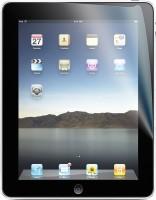 iAccy Screen Guard for iPad 2
