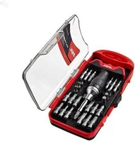 Hand Tools Range - Starting ₹299