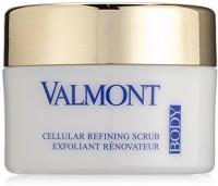 Valmont Cellular Refining  Scrub(198.38 g) - Price 17034 29 % Off