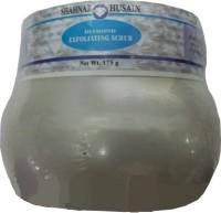 Shahnaz Husain Diamond Exfoliating Scrub(175 g)