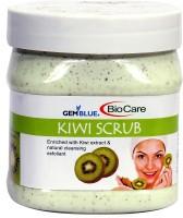 Biocare Kiwi Scrub(500 ml)