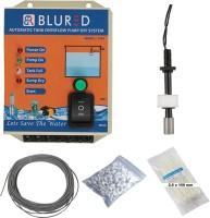 View BLURED 101F Wired Sensor Security System Home Appliances Price Online(BLURED)