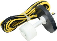 View ALL ABOUT ELECTRONICS Magnetic Float Switch 01 Wired Sensor Security System Home Appliances Price Online(ALL ABOUT ELECTRONICS)