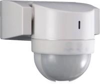 Welit IR W1120 Wired Sensor Security System
