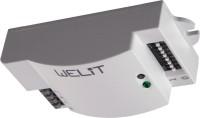 Welit HF HB1360 Wired Sensor Security System