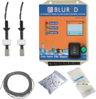 View BLURED 102F Wired Sensor Security System Home Appliances Price Online(BLURED)