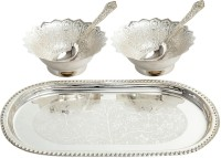 Buy Home And Kitchen Needs - Bowl Set online