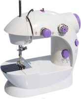 View Shadowfax Electronic Electric Sewing Machine( Built-in Stitches 30) Home Appliances Price Online(Shadowfax)