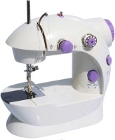 View Shadowfax Electronical Electric Sewing Machine( Built-in Stitches 30) Home Appliances Price Online(Shadowfax)