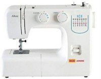 Usha Allure Electric Sewing Machine Price in India - Buy ...