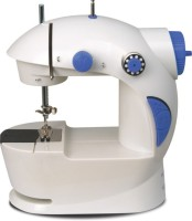 View OTC Silai Machine Electric Sewing Machine( Built-in Stitches 45) Home Appliances Price Online(OTC)